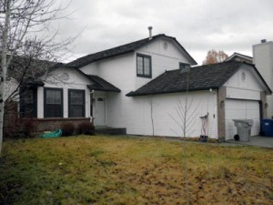 Boise Idaho Real Estate Investments