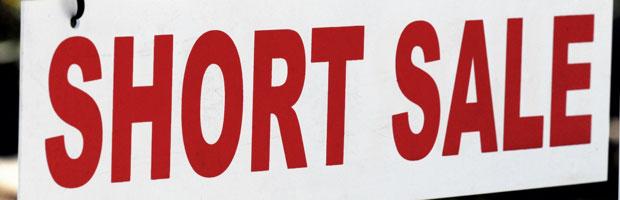 Short Sales in Boise Idaho