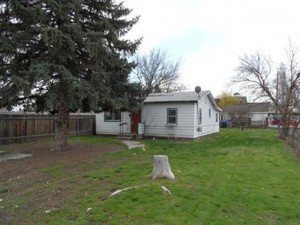 Great Boise Investment Property