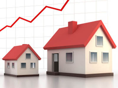 Boise Real Estate Market Statistics July 2012