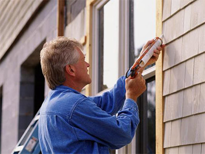 Top 5 Repairs Every Seller Should Make Before Listing!