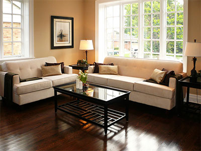 Top 10 Staging Tips for Sellers!
